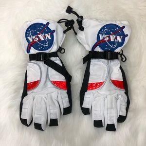 NASA | Astronaut Gloves
